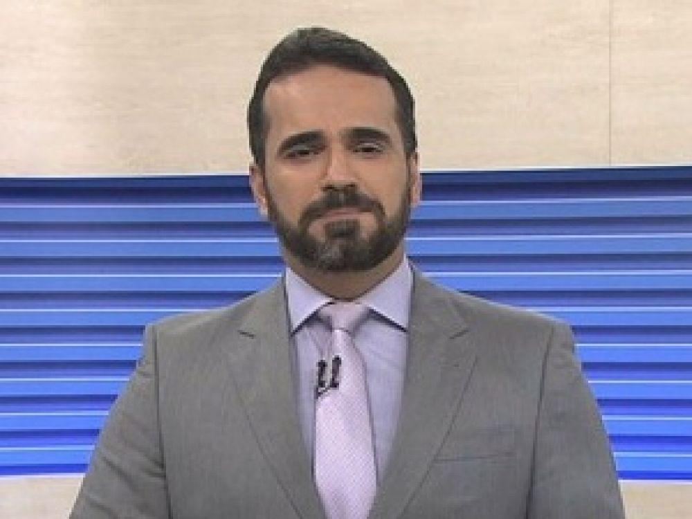 Filipe Toledo foi internado nesse domingo, em Maceió FOTO: REPRODUÇÃO