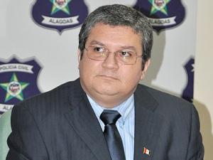 Se entender que medida de Paulo Cerqueira é inconstitucional, deputados podem suspendê-la / FOTO: DIVULGAÇÃO