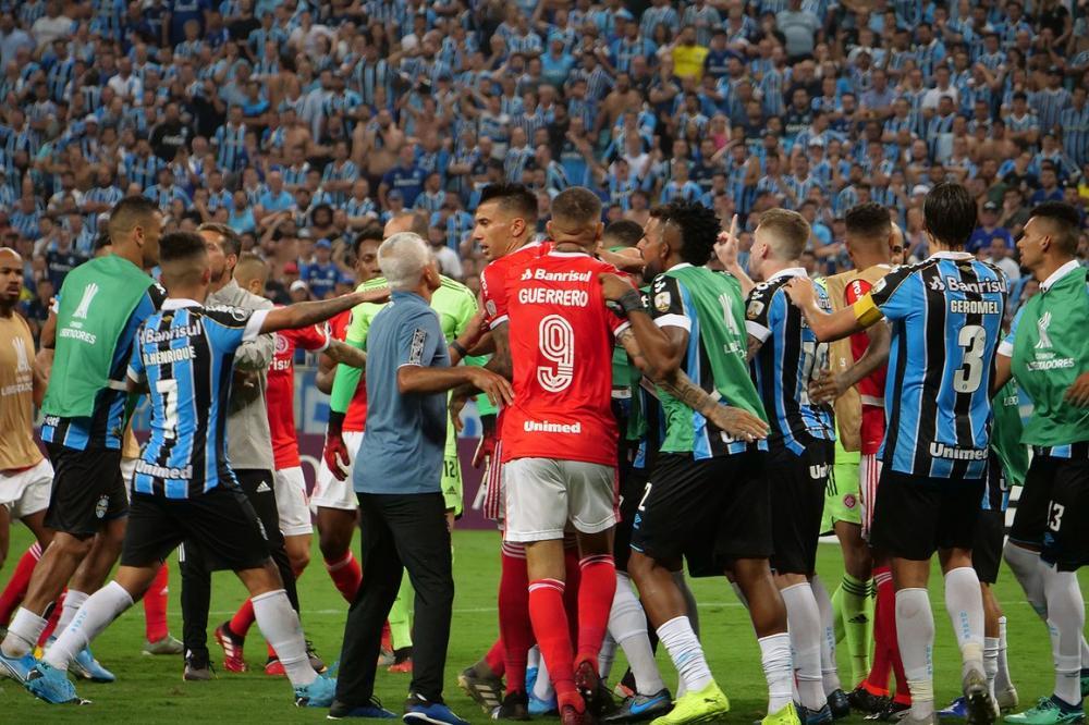 Foto: Wesley Santos/Agência PressDigital