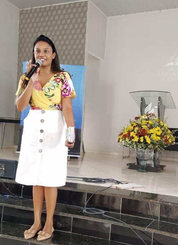 Igreja Adventista do Sétimo Dia realiza capacitação para líderes e professoras do Ministério da Criança para Arapiraca e Região