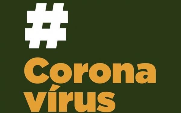 Busca por informações sobre coronavírus em Alagoas deve ser feita por meio dos canais oficiais / MS