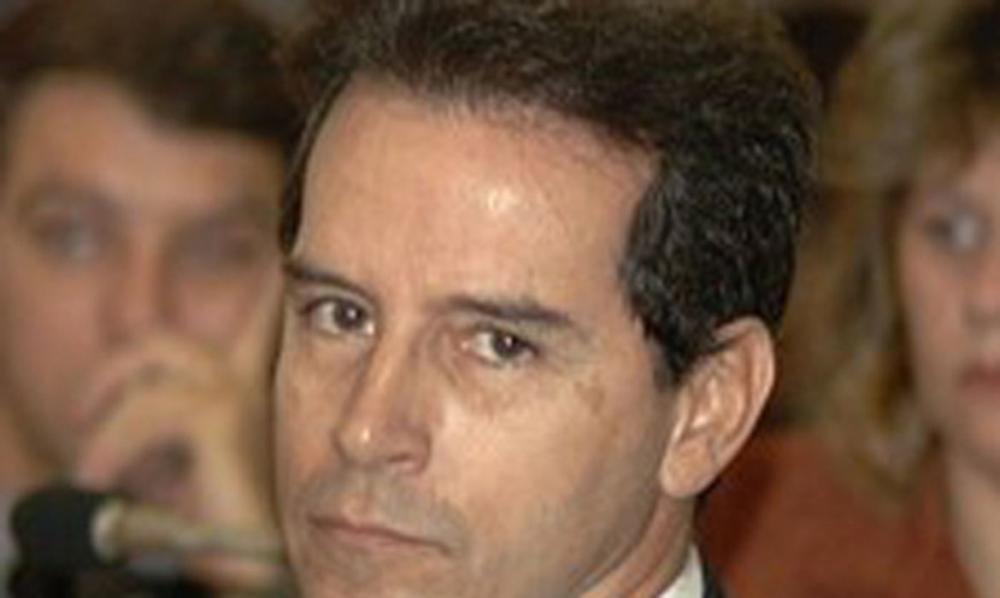 Foto: José Cruz \ Agência Senado
