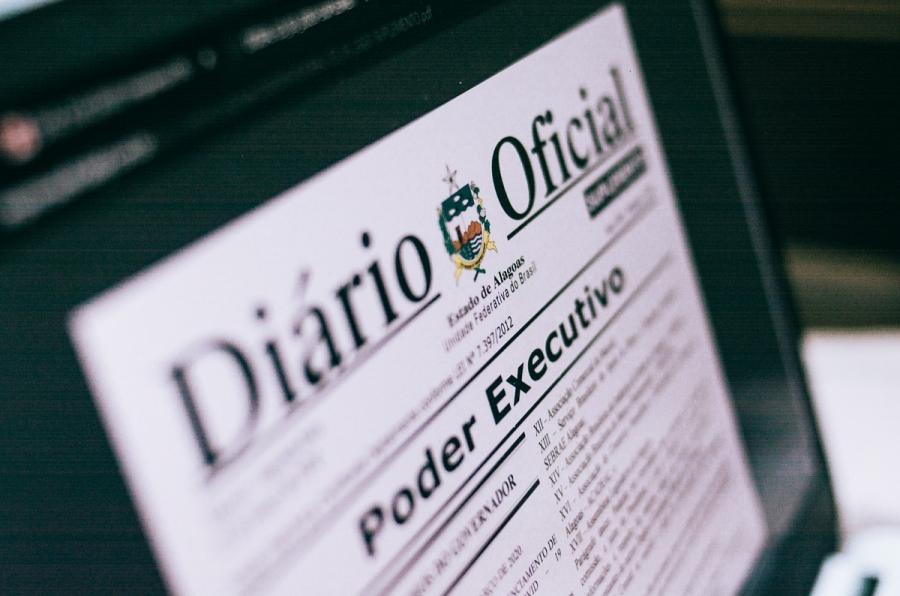 Novo decreto entra em vigor a partir da zero hora desta segunda-feira (30)