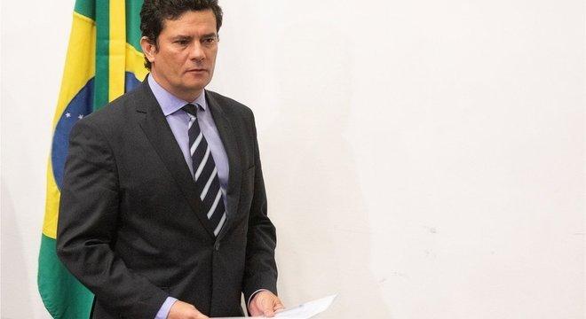 Brasil terá de explicar graves acusações que levaram a renúncia de Moro, diz dirigente anticorrupção da OCDE