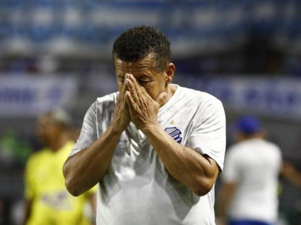 Com o aumento nos casos do COVID-19 em AL, Jacozinho pede: 'não saiam de casa'