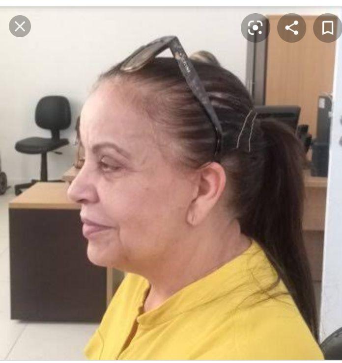 Morreu na manhã deste domingo a ex-vereadora por Maceió, Fátima Borges