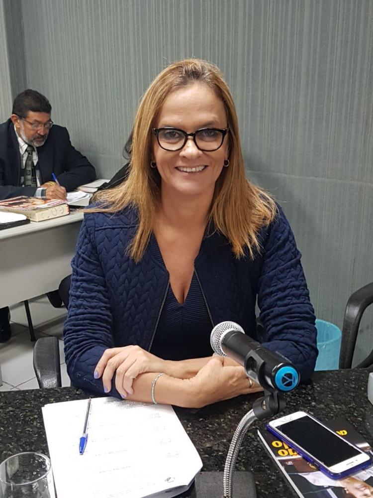Projeto da vereadora Aurélia concede isenção de 50% do ISS a setores ligados à cultura e entretenimento durante período de isolamento social