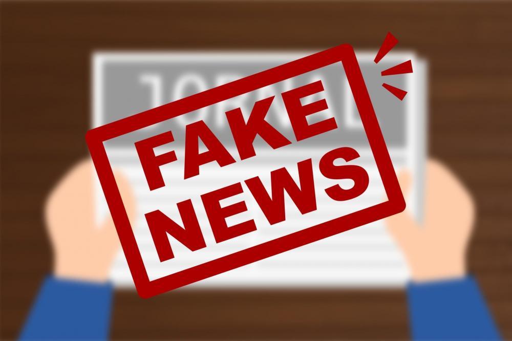 Projeto que cria a Lei das Fake News pode ser votado nesta terça