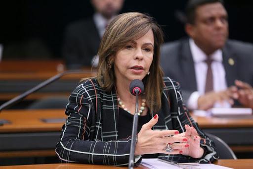 Câmara lança cartilha para ajudar candidaturas de mulheres nas eleições de 2020
