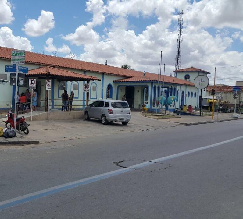 Hospital de Arapiraca teve 32 pacientes que receberam alta da Covid-19