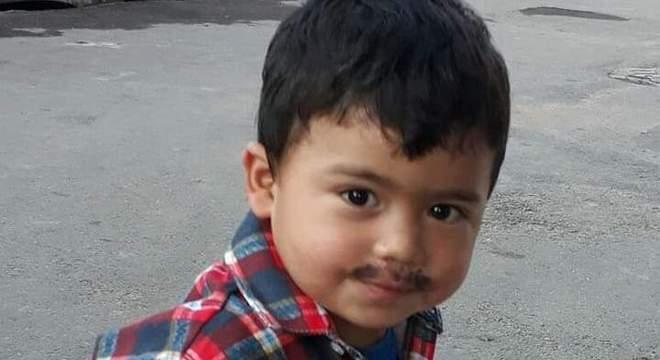 Criança morre após ser atingida por linha de pipa com cerol em SP