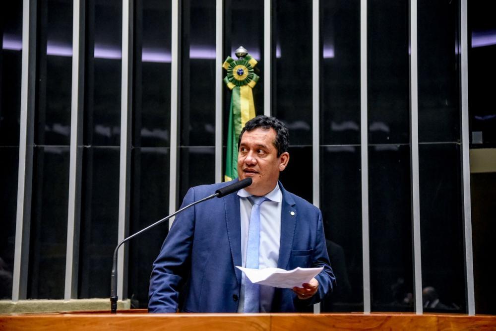 Severino Pessoa apoia tese de prisão após condenação em segunda instância