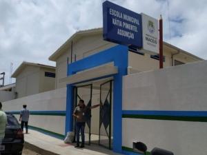 MACEIÓ Projeto Rádio Escola Maceió tem início nesta sexta-feira