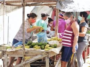 Covid-19: Taxa de contágio tem queda e Alagoas registra a 4ª menor do Brasil
