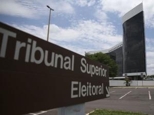 Remarcação das eleições frustra defensores da prorrogação de mandatos por 2 anos