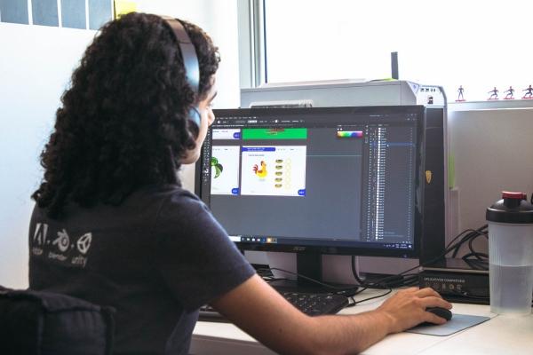Hackaton Med Tech trará a Alagoas soluções tecnológicas para a área da saúde pública