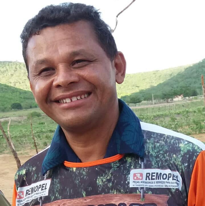 Surge mais uma pré candidatura a prefeito em Girau do Ponciano