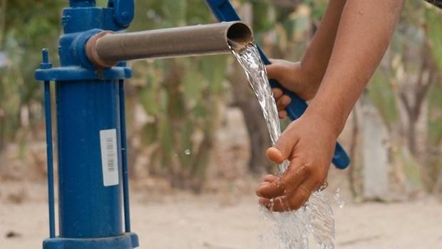 Prefeitura de Palmeira dos Índios, lança operação Mais Água Agricultor nesta segunda (2)