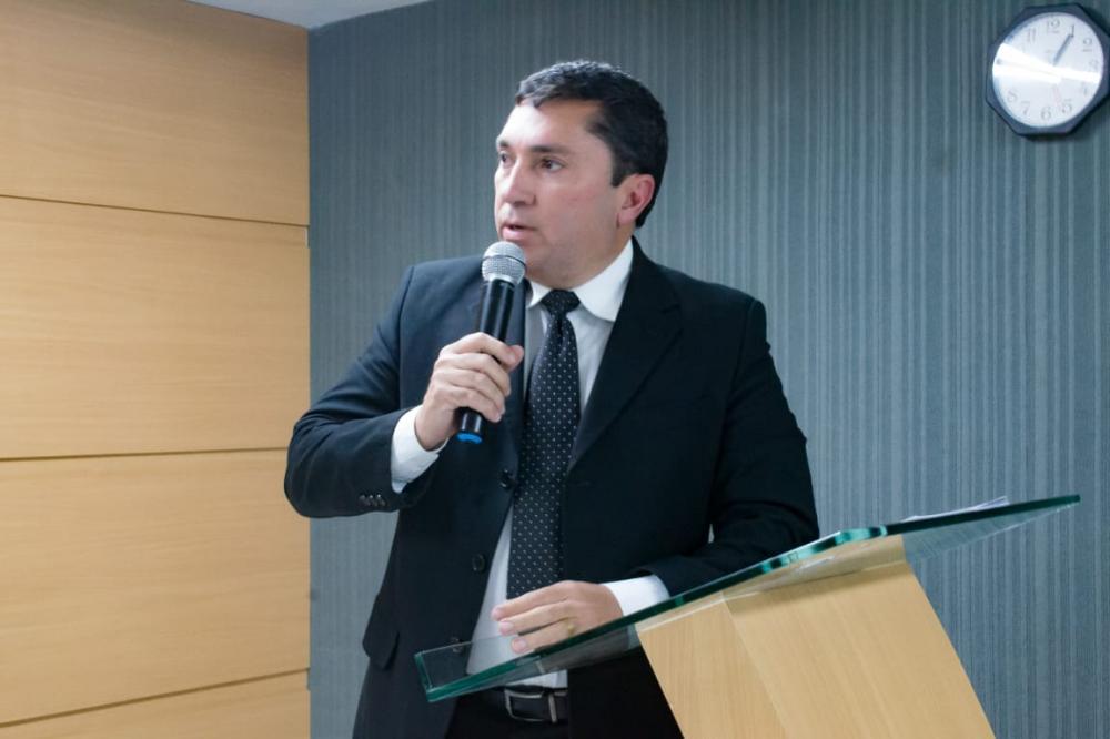 Vereador Rogério Nezinho indaga até onde vai a maldade da administração municipal de Arapiraca?