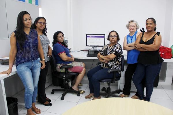 Delegacia Interativa ganha seção exclusiva para denúncias da Lei Maria da Penha