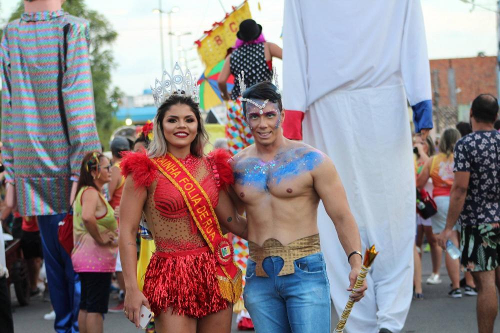Arapiraca segue a tradição e vai realizar a maior prévia carnavalesca do interior alagoano