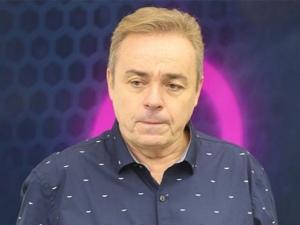 Justiça de SP reduz pensão de viúva de Gugu para 10 mil dólares mensais FOTO: Reprodução